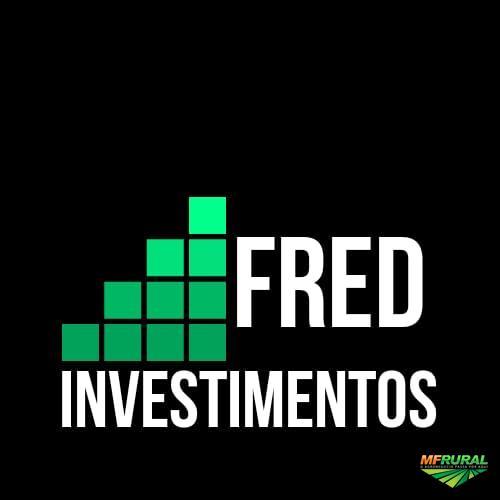 FINANCIAMENTO CAPITAL DE GIRO CARTAS DE CRÉDITO RURAL