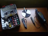 Consultoria e Assistência Técnica em Piscicultura