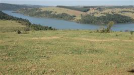 Vendo fazenda na região de Ipaussu/SP com arrendamento para usina de cana e pasto