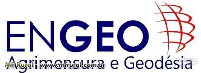ENGEO Agrimensura, Topogarfia e Georreferenciamento