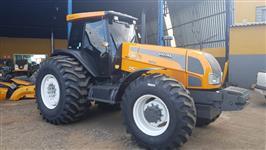 Trator Valtra/Valmet BH 205 4x4 ano 13