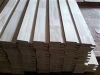 Batente de Pinus Fingado 12 cm