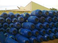 Bombonas de 200 ltrs  em PROMOÇÃO