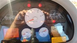 Trator Valtra/Valmet 215CV 4x4 ano 15