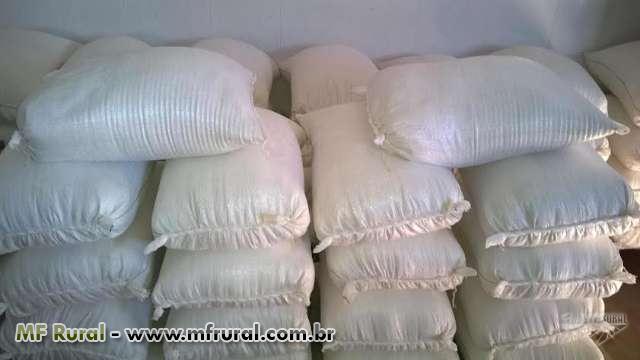 Farinha de Mandioca IRANY