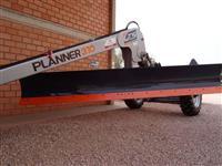 Planner GTS 310 HD