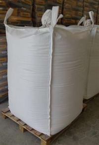 Big Bags 90x90x1,30 saia superior/ válvula inferior