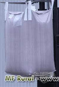 Big Bag 0,90x0,90x1,40