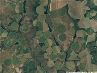 Fazenda 2.404 hectares em Cristalina/GO