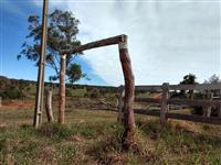 Fazenda 606 hectares em Santa Rita do Pardo/MS