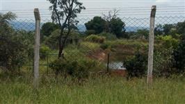 Sítio com 19 hectares em Uberlândia/MG