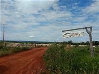 Fazenda 377 hectares em Maracaju/MS