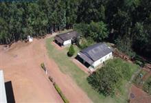 Fazenda 3.363 hectares em