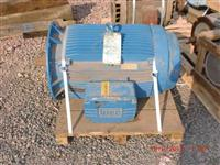 Motor Elétrico WEG 175cv