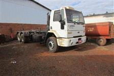 Outros Caminhão Caminhão Cargo 2422 ano 0