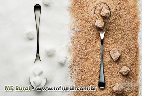 Açucar - Sugar - Acucar - Icumsa 45