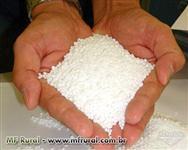 Matérias Primas de Nutrição Animal,Agrícola e Indústrias Químicas