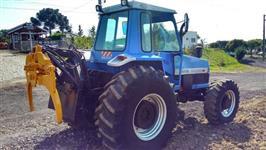 Trator Maxion 9170 4x4 ano 94
