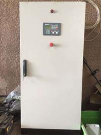Painel de Transferencia automatico 1000 amper 300 kva 350 kva 450 kva 500 kva