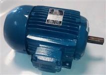 Motor eletrico 1, 2, 3, 4, 5, 7,5 e 10 cv