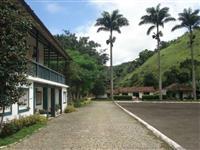 Fazenda histórica, de alto padrao Rio de Janeiro