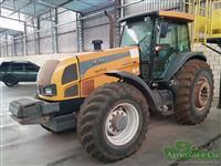 Trator Valtra/Valmet BH 185i 4x4 ano 11
