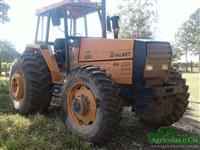Trator Valtra/Valmet 1280 R 4x4 ano 96