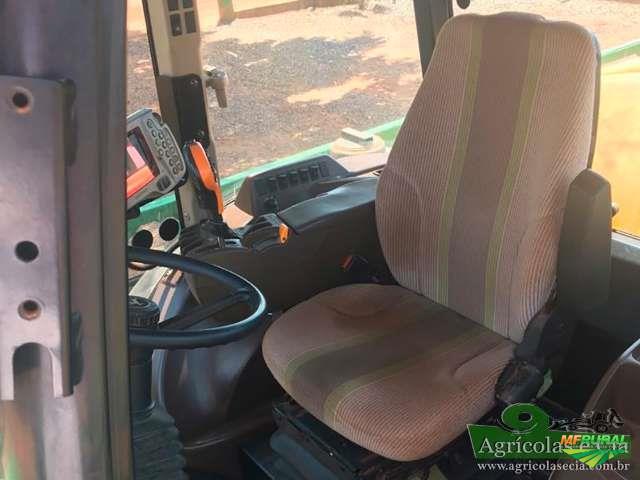 Pulverizador John Deere 4630 4x4 (Com Piloto e GPS!)