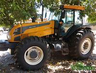 Trator Valtra/Valmet BH 180 4x4 ano 12