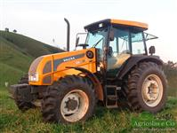 Trator Valtra/Valmet BM 100 4x4 ano 18