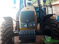 Trator Valtra/Valmet BM 100 4x4 ano 17