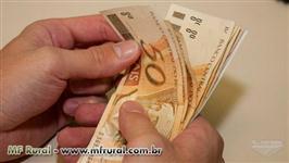 Carta de creditos contempladas para compra de imoveis sitios maquinas a criculas