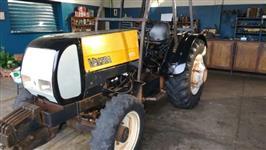 Trator Valtra/Valmet BF 75 4x4 ano 07