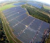 Compra /venda Usina solar eolica o projeto aprovado