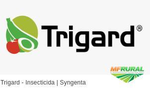 TRIGARD 700 WP