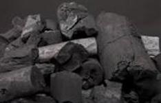 Carvão Vegetal 100% eucalipto