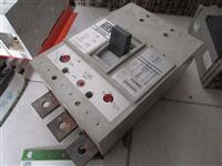 Disjuntor Trifásico 800A - Lote 33  #3760