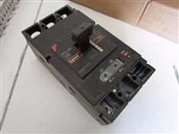 Disjuntor Trifásico 400A - Lote 35  #3762