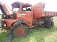 Outros Caminhão Não disponível ano 0