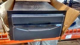 Eletrodomésticos para Embarcações - #1193