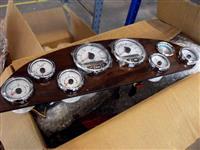 Instrumentos para Barcos - #1206