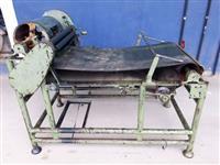 Impressora Carimbadora Satori e Moretto - #1446