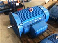 Motor WEG 315 200 CV - #1430
