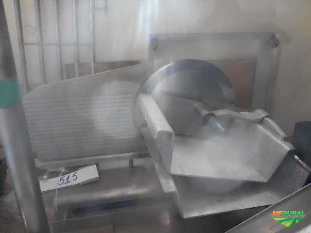 Fatiadora de Carne FC350 - #795