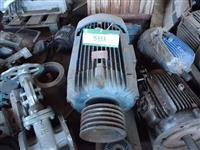 Motor Elétrico de Indução Trifásico Gyn Service 200 M - #904