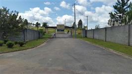 Terreno Urbano em Condomínio Fechado com 5.035 m² - #1547