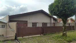 Casa Residencial Alvenaria com área de 168 m² - #1636