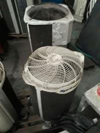 Sucata de Condensadores de Ar Condicionado - #1682