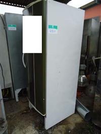 Resfriador Gelopar GTPC 575 578 Litros - #1928