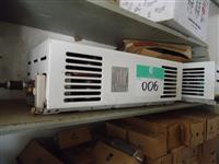 Aquecedor a Gás Rinnai VER-105BR